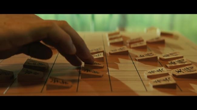3lion-movie_1_003.jpg