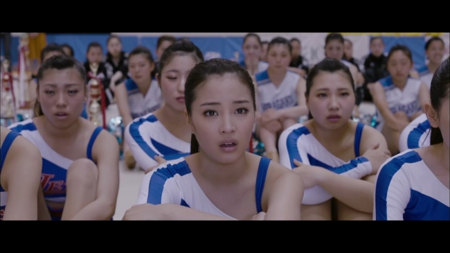 cheerdance-movie_002.jpg