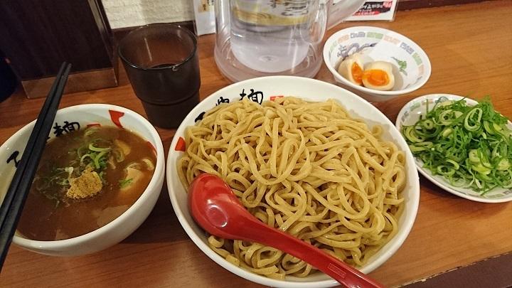 170222_亀屋ブログ用_05