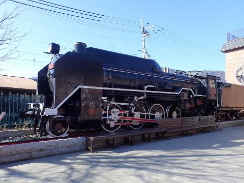 第40回日本鉄道模型ショウin京都に行きました。