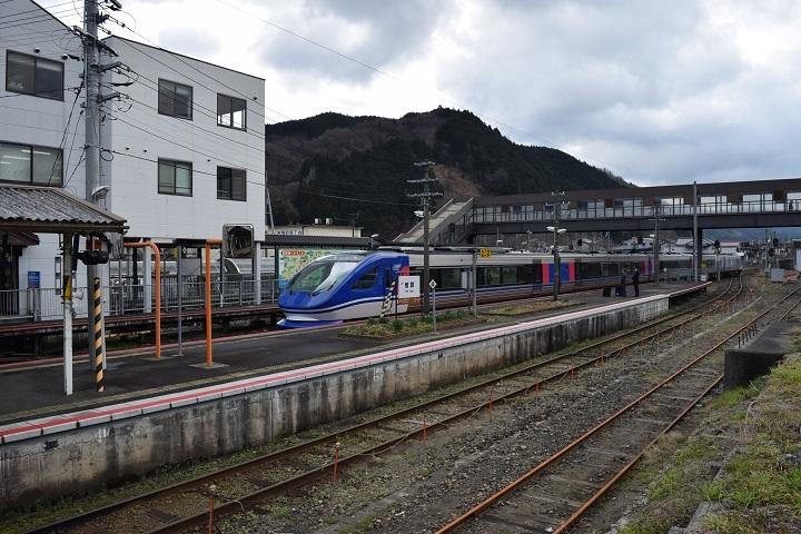 170329_亀屋ブログ用_04