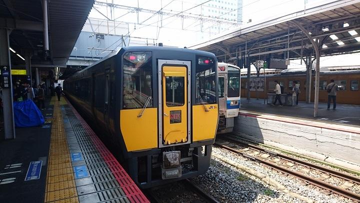 170419_亀屋ブログ用_02