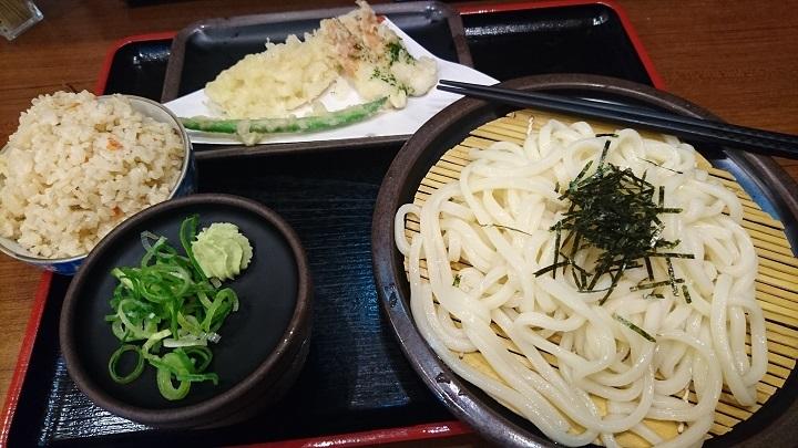 170419_亀屋ブログ用_03
