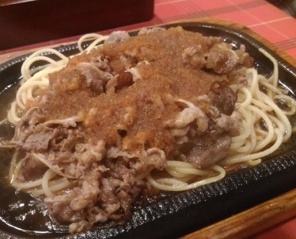 FugetsuTenjin_006_org.jpg