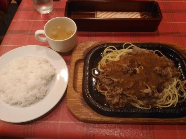 FugetsuTenjin_007_org.jpg