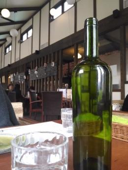 FutabaKawachinagano_002_org.jpg