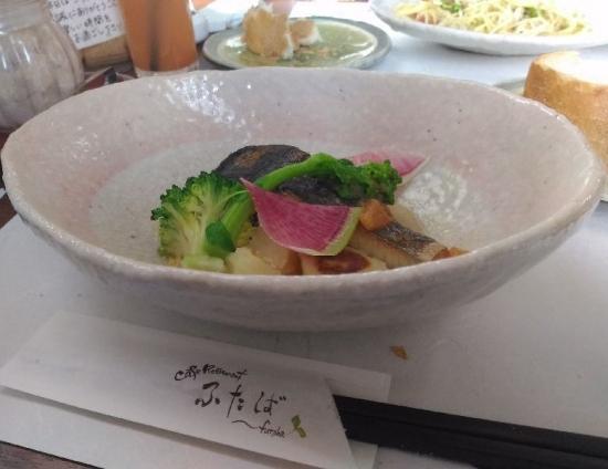 FutabaKawachinagano_010_org.jpg