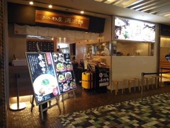 HakataSTGenjiro_003_org.jpg