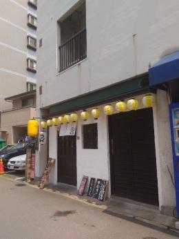 HakataSamurai_000_org.jpg