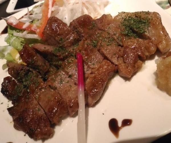 KanazawaEnya_008_org.jpg
