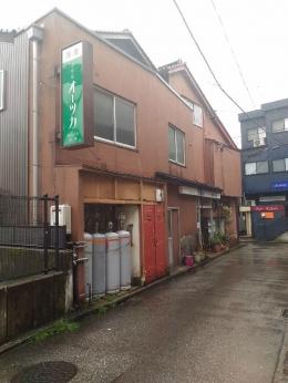 KanazawaOtsuka_000_org.jpg