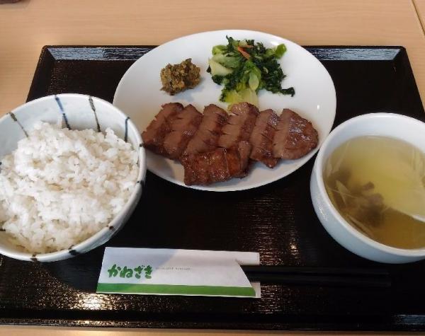 KanezakiMehin_005_org.jpg