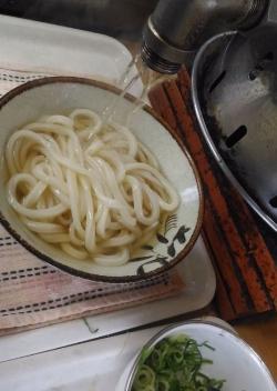 KanonjiJoto_004_org.jpg