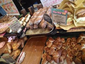 KawaNakamozu_000_org.jpg