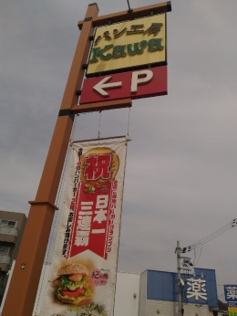 KawaNakamozu_003_org.jpg