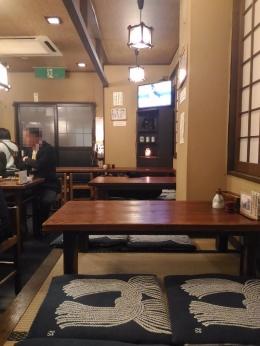 KofuChiyoda_002_org.jpg
