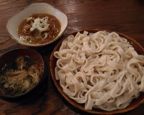 KofuChiyoda_007_org.jpg