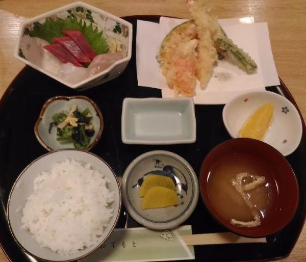 KongoHarimaya_002_org.jpg