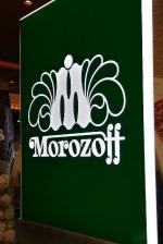 MorozoffMing_001_org.jpg