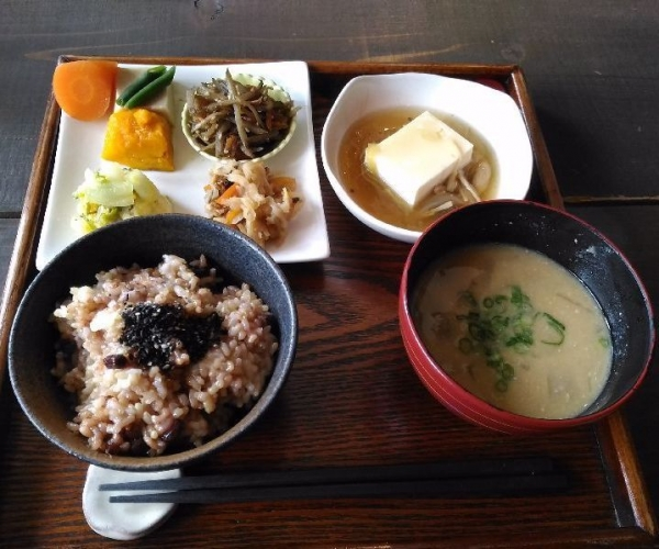 NaoshimaAisunao_003_org.jpg