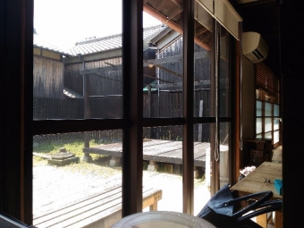 NaoshimaAisunao_007_org.jpg