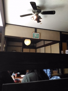 NaoshimaAisunao_008_org.jpg