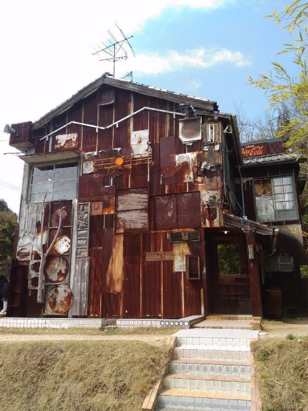 NaoshimaHouseProject_001_org.jpg