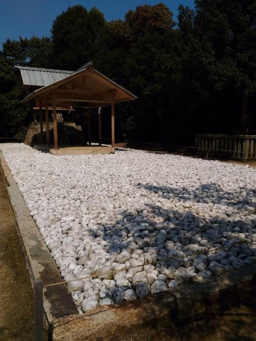 NaoshimaHouseProject_006_org.jpg