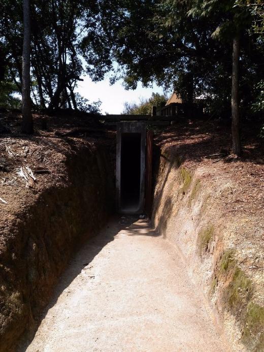 NaoshimaHouseProject_010_org.jpg