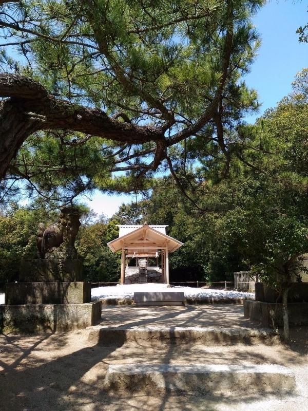 NaoshimaHouseProject_011_org.jpg