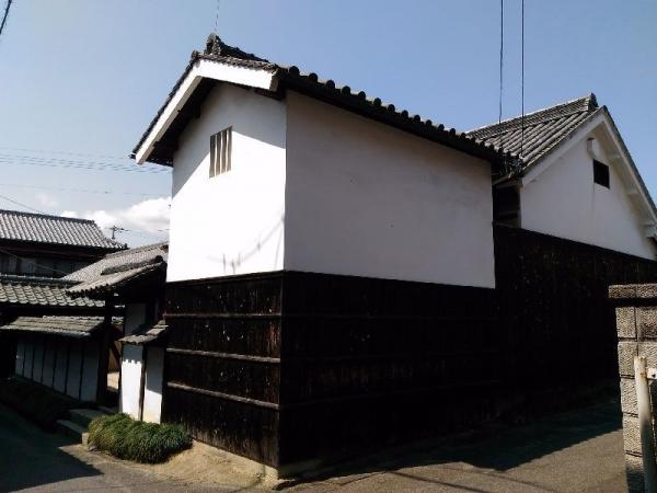 NaoshimaHouseProject_012_org.jpg