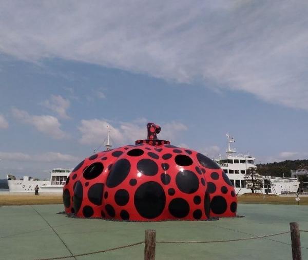 NaoshimaRedPumpkin_006_org.jpg