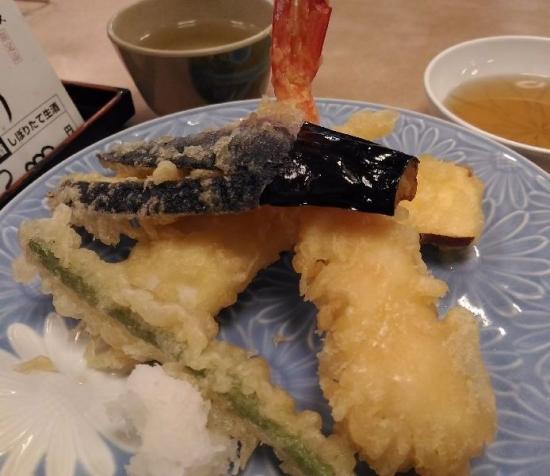 NarutoBinbi_006_org.jpg