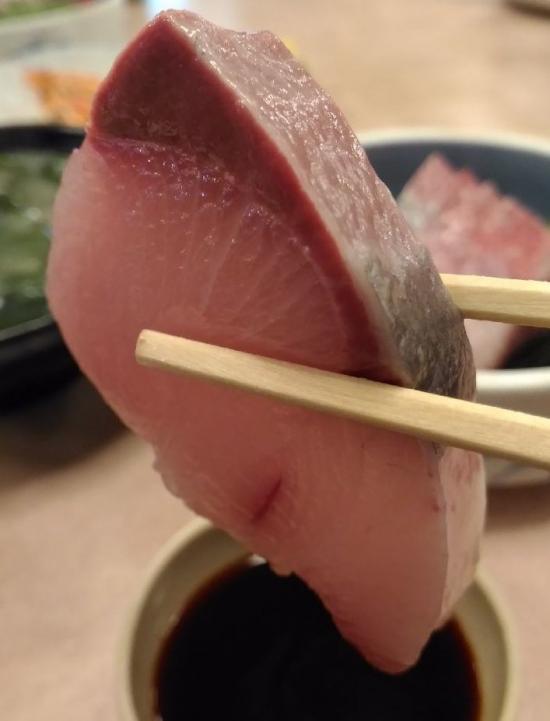 NarutoBinbi_011_org.jpg
