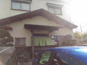 SendaiSugimoto_001_org.jpg