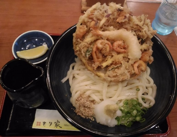 TakamatsuMoriya_004_org.jpg