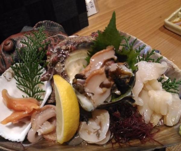 TakamiyaGotomaru_005_org.jpg