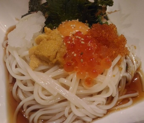 TakamiyaGotomaru_013_org.jpg