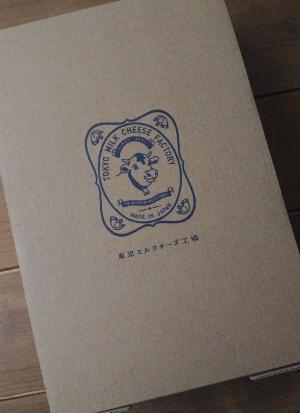 TokyoMilkCheeseHaneda_004_org.jpg