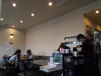 TondabayashiYu_005_org.jpg