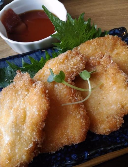 TondabayashiYu_008_org.jpg