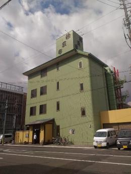 TsuShintamatei_000_org.jpg