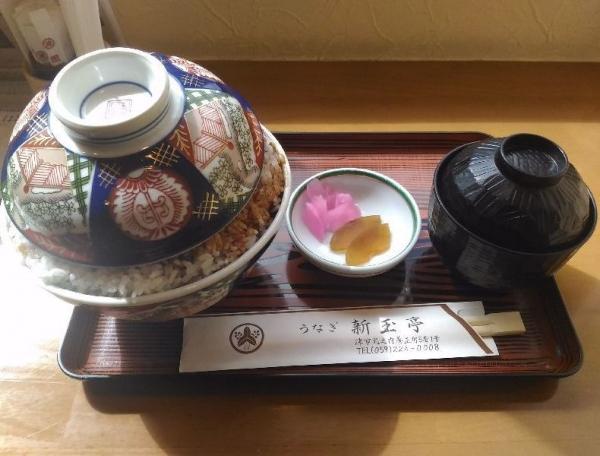 TsuShintamatei_003_org.jpg