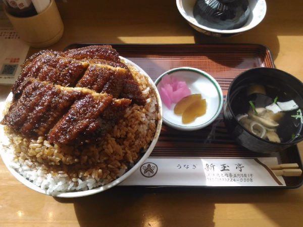 TsuShintamatei_007_org.jpg