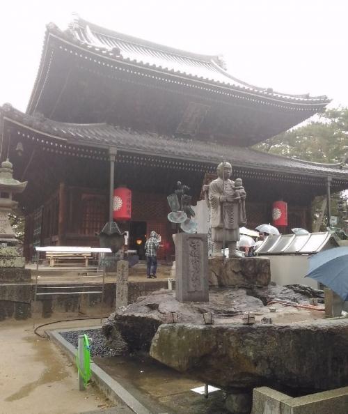 ZentsujiKumaoka_006_org.jpg