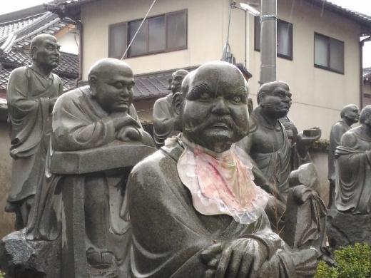 ZentsujiKumaoka_007_org.jpg