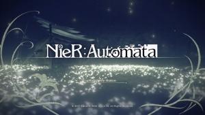NieR_Automata_20170318180319.jpg