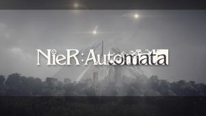 NieR_Automata_20170319134920.jpg
