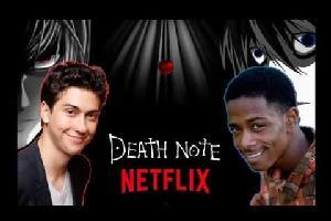 deathnotereact.jpg