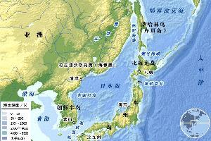 eastseakoreatimes.jpg